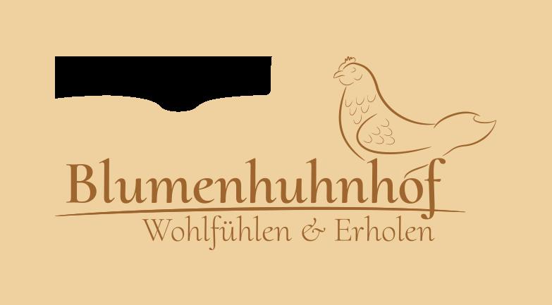 Blumenhuhnhof - Wohlfühlen & Erholen